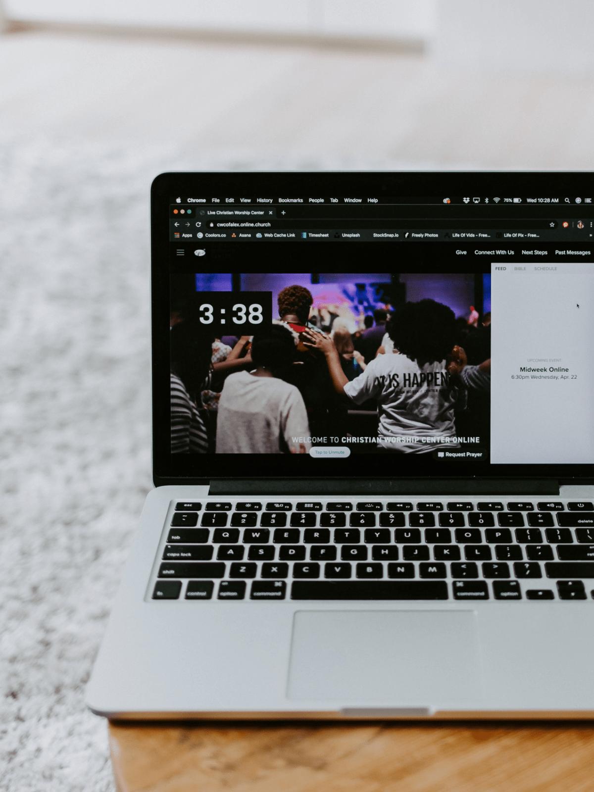 Webinar – 1@2x